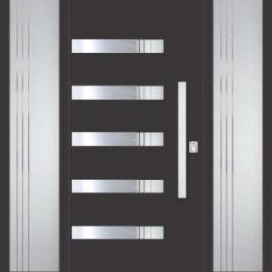 elite-london-02