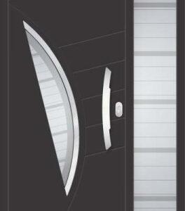 elite-lyon-01