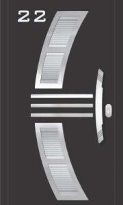 elite-madrid-02