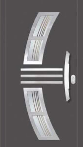 elite-madrid-06