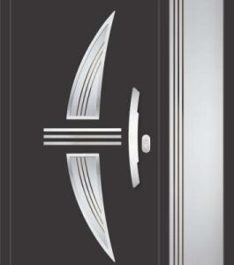 elite-paris-02
