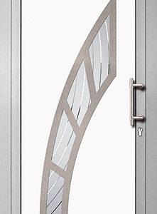 gradexport-plitvice-PLI-06