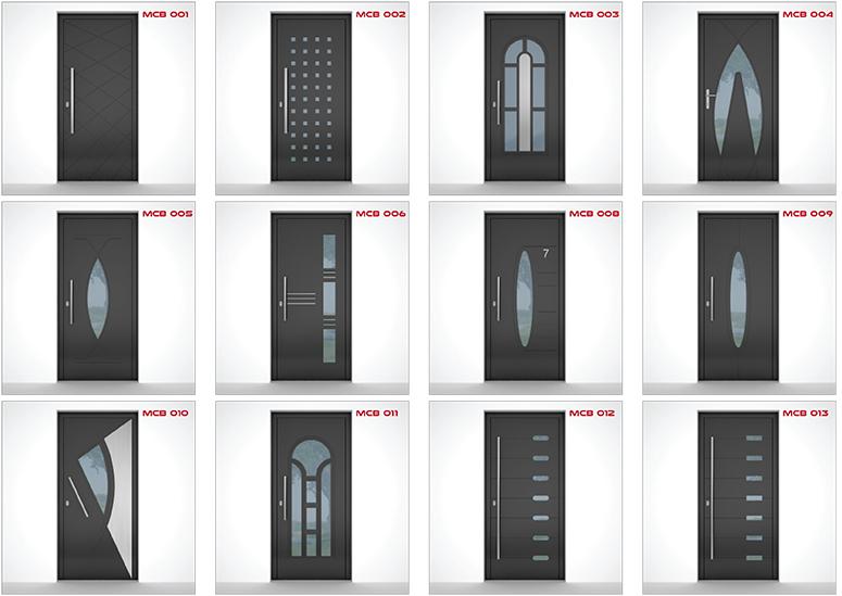 haust ren mit dekorplatten ponistra biorine. Black Bedroom Furniture Sets. Home Design Ideas